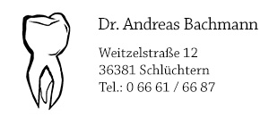logos-adresse-dr-bachmann