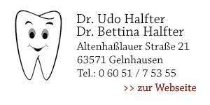 logos-adresse-dr-halfter