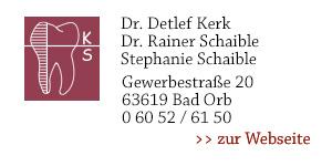 logos-adresse-dr-kerk