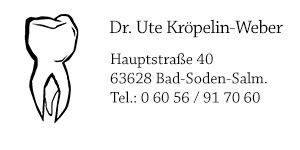 logos-adresse-dr-kroeplin-weber
