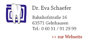 logos-adresse-dr-schaefer