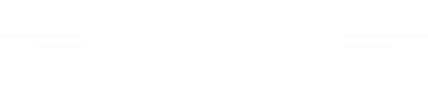 WB Dental Technik GmbH