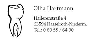 logos-adresse-dr-hartmann