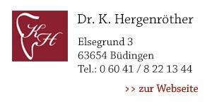 logos-adresse-dr-hergenroether