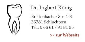 logos-adresse-dr-koenig