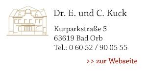 logos-adresse-dr-kuck