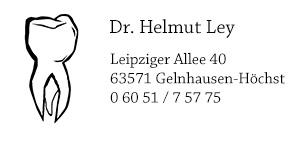 logos-adresse-dr-ley