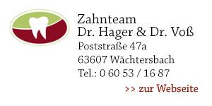 logos-adresse-eva-hager