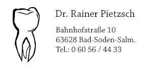 logos-r-pietzsch